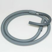 Supco Washer Washing Machine Drain Hose 8 Ssd8