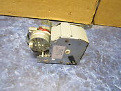 Universal Dishwasher Circuit Board Timer Part 154169101