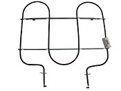 W10308476 Range Oven Broil Unit Heating Element For Whirlpool Kenmore 814331