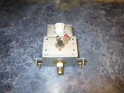 Whirlpool Microwave Magnetron Part 4158395