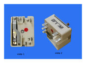 7403p239 60 Whirlpool Switch Infinite 8 Ele 7403p239 60