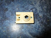 Whirlpool Range Switch Gas Burner Part 3185830