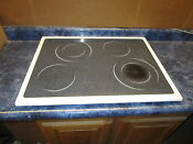 Thermador Range Cooktop Part 00238677