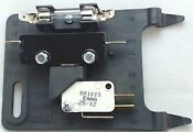 Washing Machine Lid Switch For Maytag Ap4026359 Ps2019709 22001682