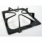 8053905 Whirlpool Stove Oven Range Grate Casts Black Wpl Oem Wp8522851