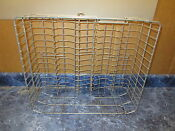 Ge Dishwasher Upper Rack Part Wd28x10286