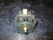 Whirlpool Microwave Magnetron Part W10818686