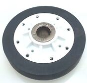 Dryer Drum Roller For Maytag Amana Speed Queen Ap4046756 Ps2039408 37001042