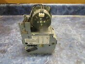 Kenmore Washer Timer Part 3351119