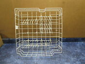 Ge Dishwasher Lower Rack Part Wd28x10405