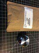 Kitchenaid Gas Range Knob Part W10872668 New In Box
