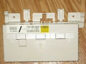 Kenmore Elite Central Control Board Unit Ccu