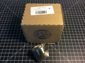 Ge Gas Range Burner Knob New In Box Part Wb03x28123