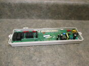 Samsung Dishwasher Control Board Part Dd82 01247a