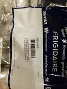 318254906 New Frigidaire Electrolux Oven Bake Element Genuine Oem New In Box Fsp