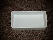 A Maytag Refrigerator Parts Removeable Door Trays From 26 Cu Ft Refrigerator