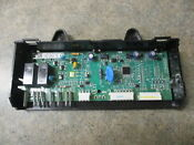 Maytag Dishwasher Main Control Board Part W10218837