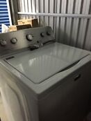 Maytag 28 Inch Top Load Washer