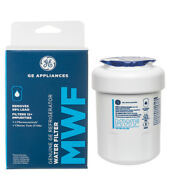 New Ge Mwf Mwfp Gwf 46 9991 General Smartwater Electric Water Filter Oem