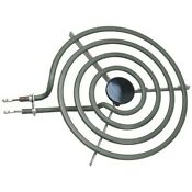 Exact Replacement Ers48y21 Universal Range Surface Element 8 4 Turn