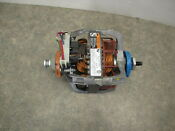 Kenmore Dryer Motor Part 8571882