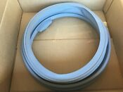 Whirlpool Washing Machine Door Gasket Part Wpw10193056
