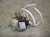 Kenmore Refrigerator Thermostat Part 4389248