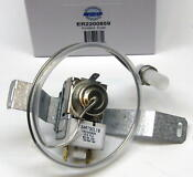 Refrigerator Thermostat Control For Whirlpool Wp2200859 Ap6006464 Ps11739539