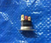 Frigidaire Range Stove Oven High Limit Thermostat 318005212