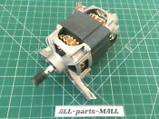 Whirlpool Kenmore Washer Motor Wp8182793 8182793