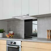 30 Inches Stainless Steel Ductless Convertible Under Cabinet Range Hood 200 Cfm