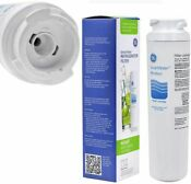 Genuine Ge Refrigerator Replacement Water Filter Mswf
