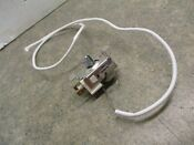 Kenmore Refrigerator Thermostat Part 253 68802017