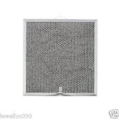 Broan Nutone Bpqtf Replacement Range Hood Filter Non Ducted 11 1 4 X 11 3 4