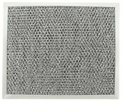 Grease Filter For Maytag Jenn Air 707929 708929 G 8518 11 3 8 X 14 X 1 8 New