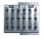 Y 503978 Dryer Heater Heating Element For Amana Speed Queen Ps2200820 Ap4294403
