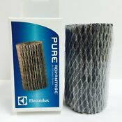 Eaf1cb Genuine Oem Electrolux Icon Pure Advantage Air Filter Fits Eafcb