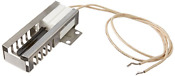 Gas Range Oven Ignitor Igniter Stove Ge Whirlpool Kenmore Parts Replacement New