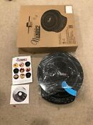 Precision Nuwave 2 Induction Electric Portable Cooktop Model 30151 Unused