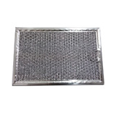 Grease Microwave Filter For Frigidaire Ps466987 5 7 8 X 7 7 8 X 3 32