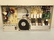 Genuine Oem Kitchen Aid Jenn Air Induction Cook Top Module Pcb Board W10704260