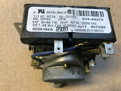8566184a Maytag Dryer Timer Free Shipping 1912