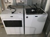Maytag Washer And Dryer Great Condition