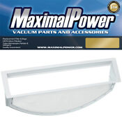 Maximalpower Replacement Dryer Lint Screen Filter For Ge We18m28 Dryer