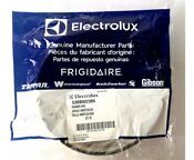 Genuine Oem Frigidaire Electrolux 5308002385 Washer Dryer Combo Snubber Ring