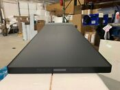 30 In Proline Wall Range Hood Black Plfw 129e 30