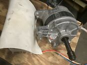 22004473 Wp22003856 Maytag Neptune Electric Control Board Motor Wp22004473