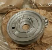Brand New Oem 210654 Fisher Paykel Dcs D Burner Base Assy Discontinued