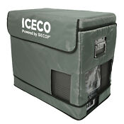 Iceco Insulated Protective Cover For Vl45 Vl60s Portable Refrigerator Freezer