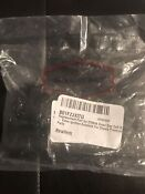 Replacement Part 279834 Dryer Gas Coil Kit Valve Ignition Solenoid For Dryers